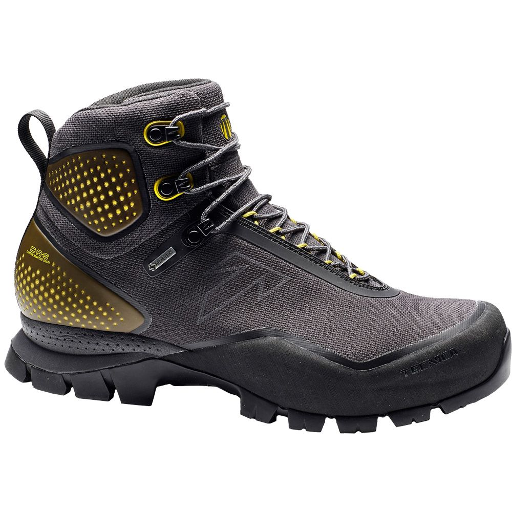 обувь Tecnica Forge