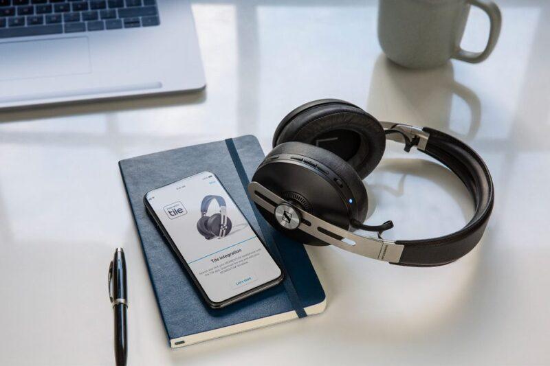 Топ-5 наушников, которые могут заменить Apple AirPods Max