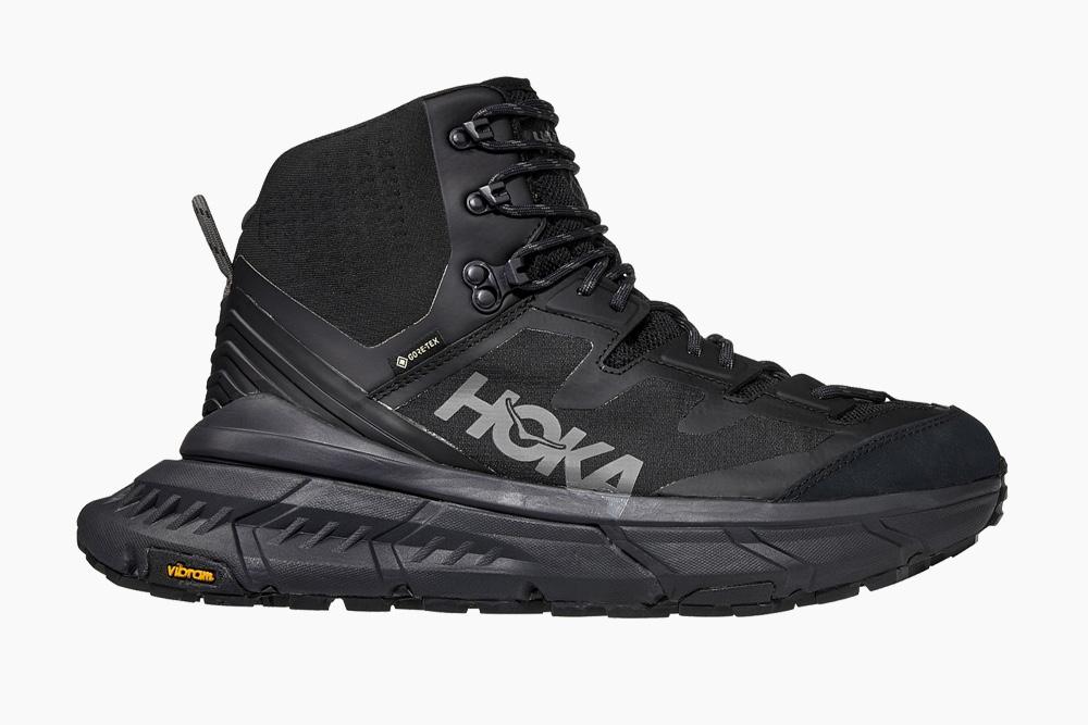обувь Hoka One One TenNine Hike GTX