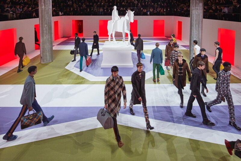 29 итальянских модных брендов, которые должен знать каждый