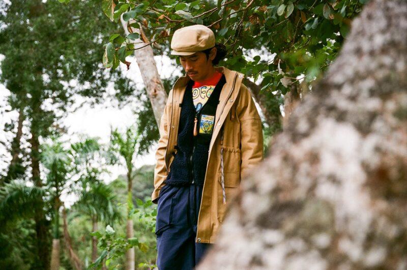Что такое экологичная мода. Устойчивые и стильные бренды одежды