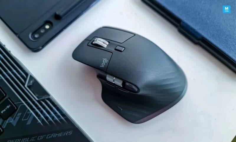 Лучшие беспроводные мыши для обновления вашего компьютера