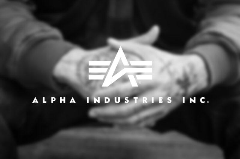История бренда одежды Alpha Industries и знаменитого бомбера MA-1