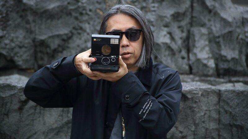 Жизнь и наследие Хироши Фудзивары и его бренда Fragment Design