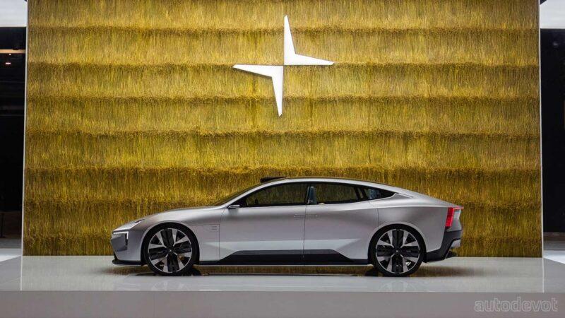 26 электромобилей, которые появятся в ближайшем будущем