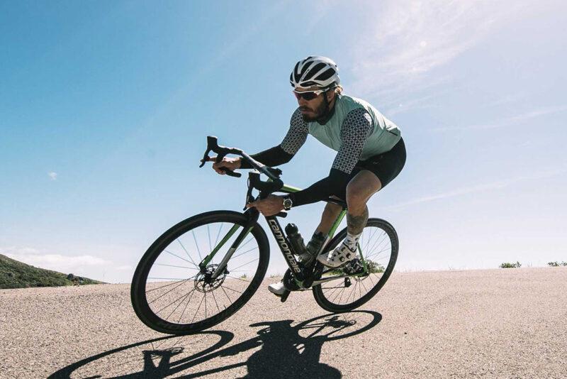 12 лучших шоссейных велосипедов для начинающих