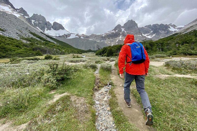 20 лучших брендов для активного отдыха и пеших походов