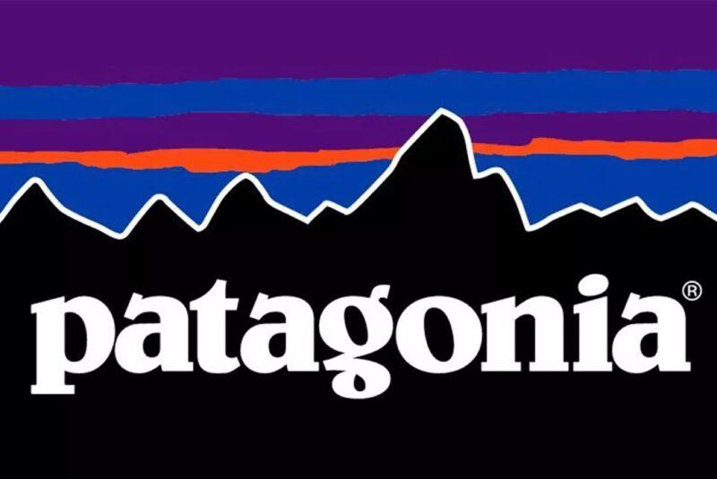 Бренд Patagonia: одежда для активного отдыха