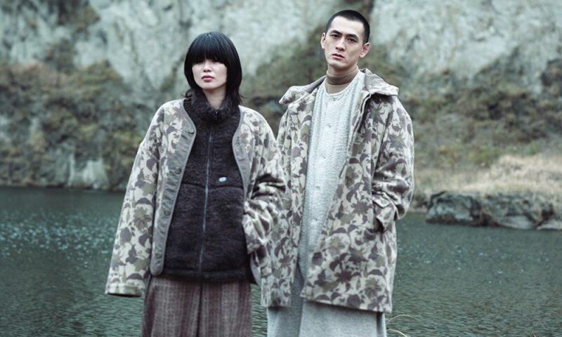 Японский бренд Snow Peak — образ жизни на открытом воздухе