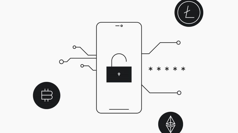 10 лучших криптовалютных кошельков